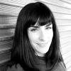 Kirsten Kramer